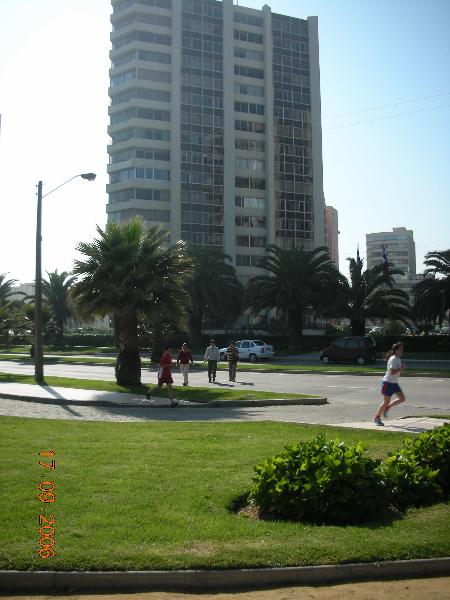 el-edificio